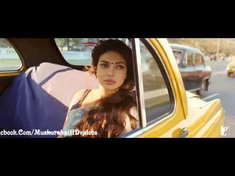 Saaiyaan-Gunday movie Song-Imran Khan Domki