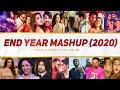End Year Mashup  Bollywood Party Mashup  Vdj Ayush Dj Dave Nyc Biggest Party Hits  Mp3 - Mp4 Download