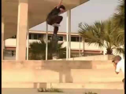 Lewis Marnell - Let's Live