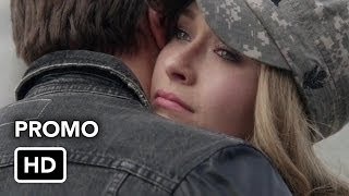 "Nashville 2x21 Promo ""All or Nothing with Me"" (HD)"