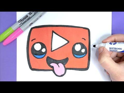 Panda Zeichnung Bleistift Zeichnungen In Pencil