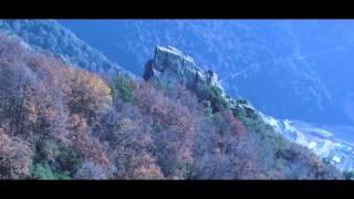 Sfântul Munte Athos - Hramul Bunei Vestiri