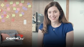 Growing A Business with Lines of Credit - Spark Business | Capital One