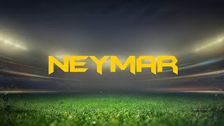"Neymar :D - FaceCam ""Fifa15"""