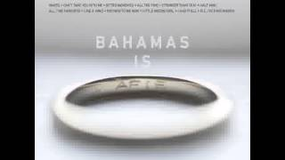 Bahamas - All I