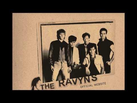 The Ravyns - Ready For Romance 1984