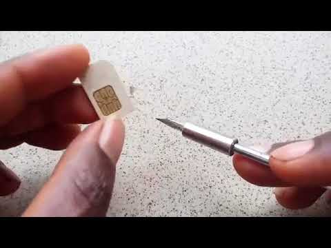 How To Make Free Call, Sms And Free Internet On Any SIM Card Everywhere