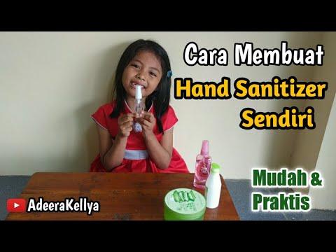 cara-membuat-hand-sanitizer-sendiri-di-rumah
