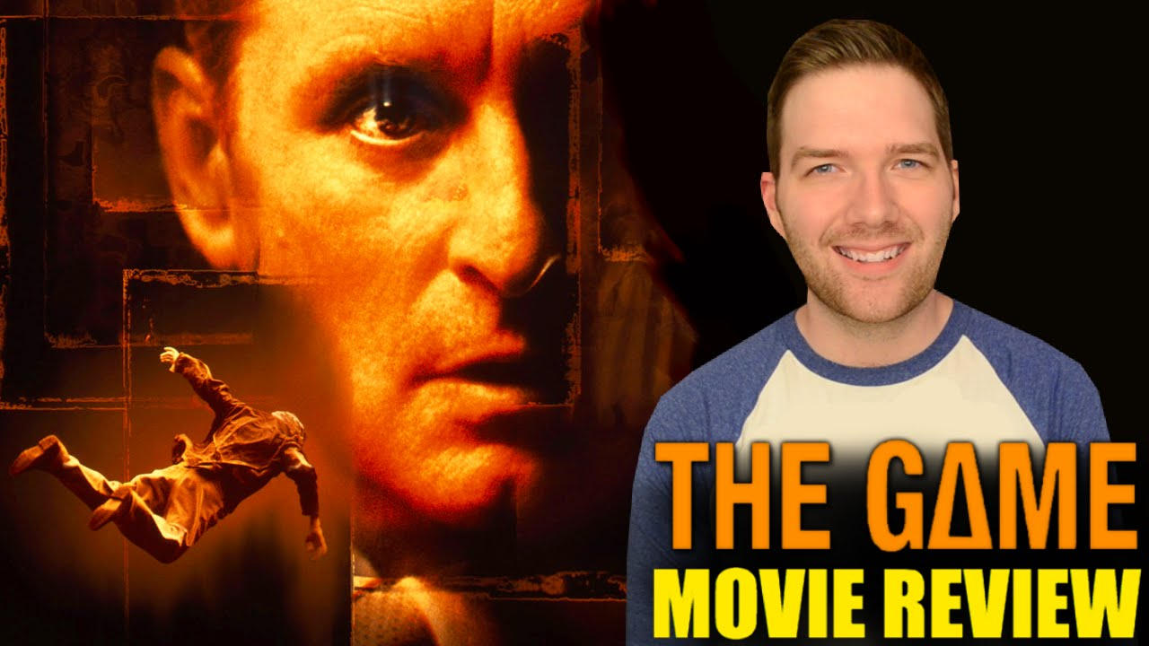 i the movie review