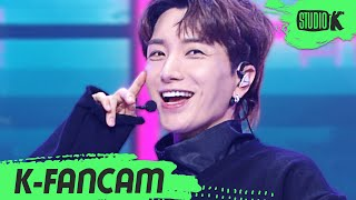 [K-Fancam] 슈퍼주니어 이특 직캠 'House Party' (SUPER JUNIOR LEETEUK  Fancam) l @MusicBank 210326