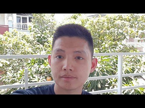 TỰ MỞ NHÀ HÀNG : CÁCH ĐẦU TƯ KINH DOANH HIỆU QUẢ | Quang Lê TV