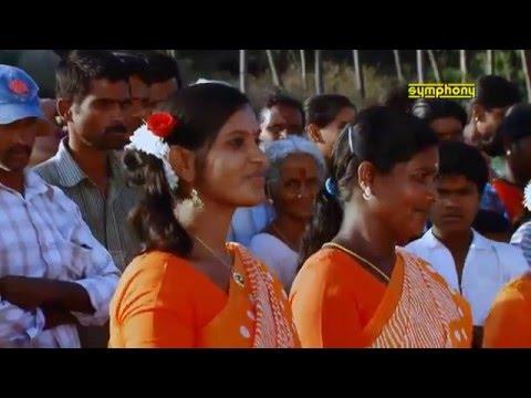 Village Special Kummi padal | Pushpavanam Kuppusamy | Arivom Nandraga | Tamil Folk | Full video