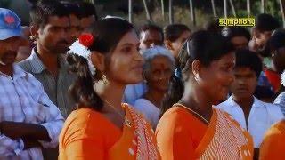 Download Lagu Village Special Kummi padal Pushpavanam Kuppusamy Arivom Nandraga Tamil Folk Full MP3