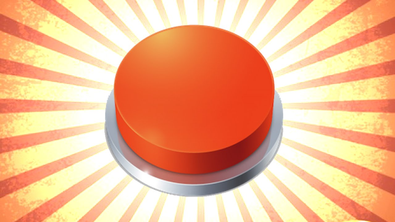 appuierez vous sur le bouton