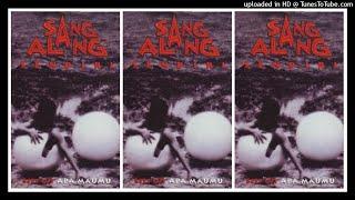 Download Lagu Sang Alang - Sendiri (1992) Full Album mp3