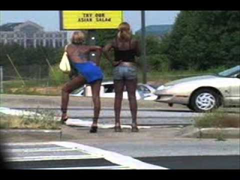 Приколы фото проститутки проститутки шанхая