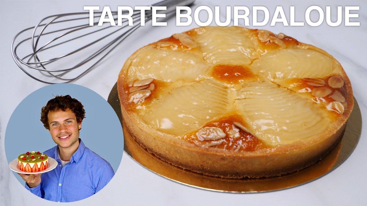 Bourdalou : définition de « bourdalou » | Dictionnaire - La langue française