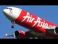 34 PLANES in 18 MINUTES | Entire Morning Rush ● Melbourne Airport Plane Spotting