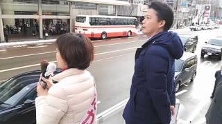 たなか美絵子からの挨拶! 田中美絵子 検索動画 13