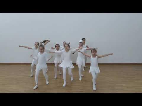 """Танец  '' Не танцуй '' под песню  группы  '' Open Kids """""""
