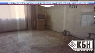 Трехкомнатные квартиры в севастополе(, 2015-02-23T15:49:04.000Z)