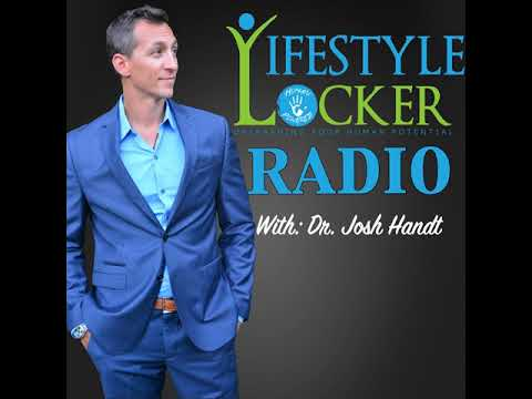 053: Ben Greenfield Bio Hacking 101, gadgets, and must do's for health and longevity