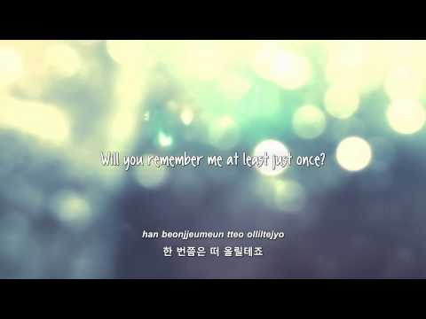 FT Island- 꼭은 아니더라도 (Even if it's not necessary) lyrics [Eng. | Rom. | Han.]