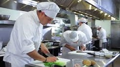 Introduction to Arizona Culinary Institute