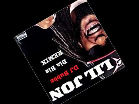 DJ Bubbz - Lil Jon ft. Ludacris & Too Short - Bia Bia (REMIX)