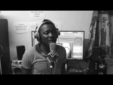 Omarion speedin Cover -(Remake) By Classic VDKei Namibia