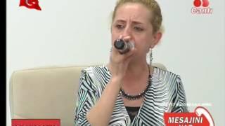 kanal 60 yavru hasan ve yeliz eymur anadolu ezgileri 06 04 2017