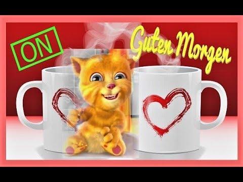 Ein Kleinen Gruß Für Dich Mittwoch Guten Morgen Schönen Tag