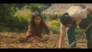 Video FILM INDONESIA 2015 Vino G Bastian feat Atiqa hasiholan 3 Nafas Likas istri jamin ginting Full Mo download MP3, 3GP, MP4, WEBM, AVI, FLV September 2019