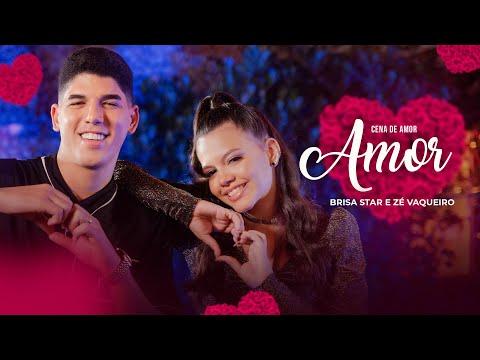 Brisa Star - Cena de Amor mp3 baixar