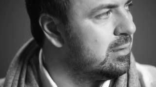 Horia Brenciu - Daca ai sti [OFFICIAL VIDEO]