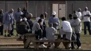 Lockdown - Pelican Bay State Prison 1/5