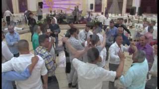 badji ferus nadica ademov kale bend i denis hudutu beki radesa svadba prizren