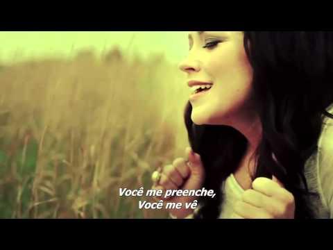 Kari Jobe You Are For Me Legendado em Português)