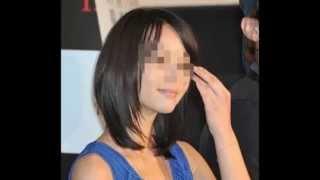 美容オイルとして、近年、世界中から注目を集めています ⇒ http://lupin...