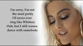 The Way I Are Bebe Rexha Lyrics Video I Own Nothin' . No Copyright Intended You May Also Like: https://youtu.be/MMBkLBY-KUE.