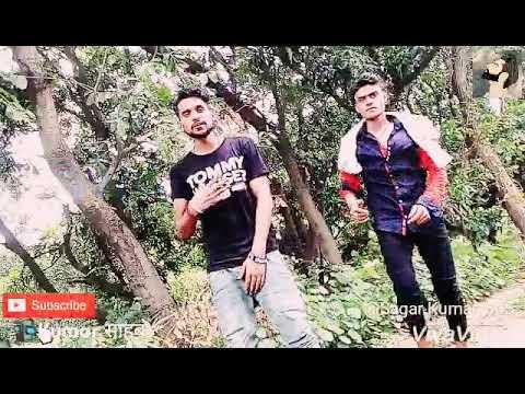 Gaddi_CH_Yaar(Kumar Saab) by parmish fans club