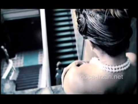 Goca Trzan   Haljina   Official Video 2004