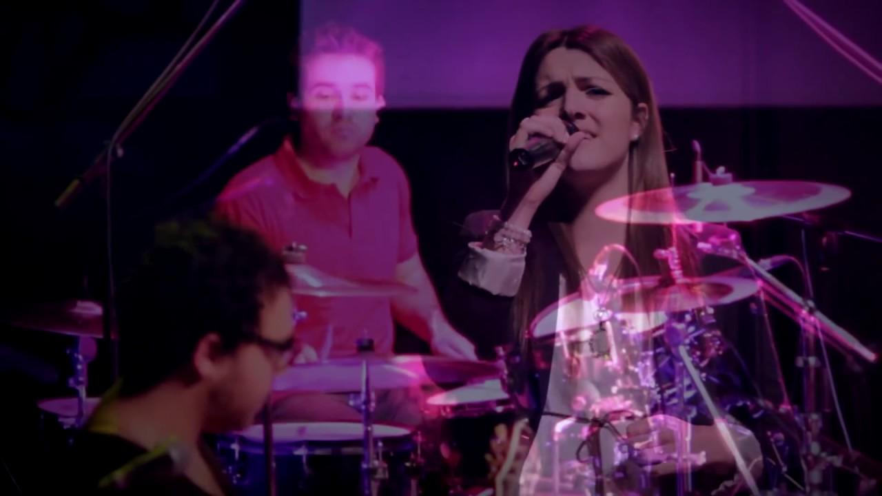 Kike Pavón Dame Un Nuevo Corazón Videoclip Oficial Hd Música