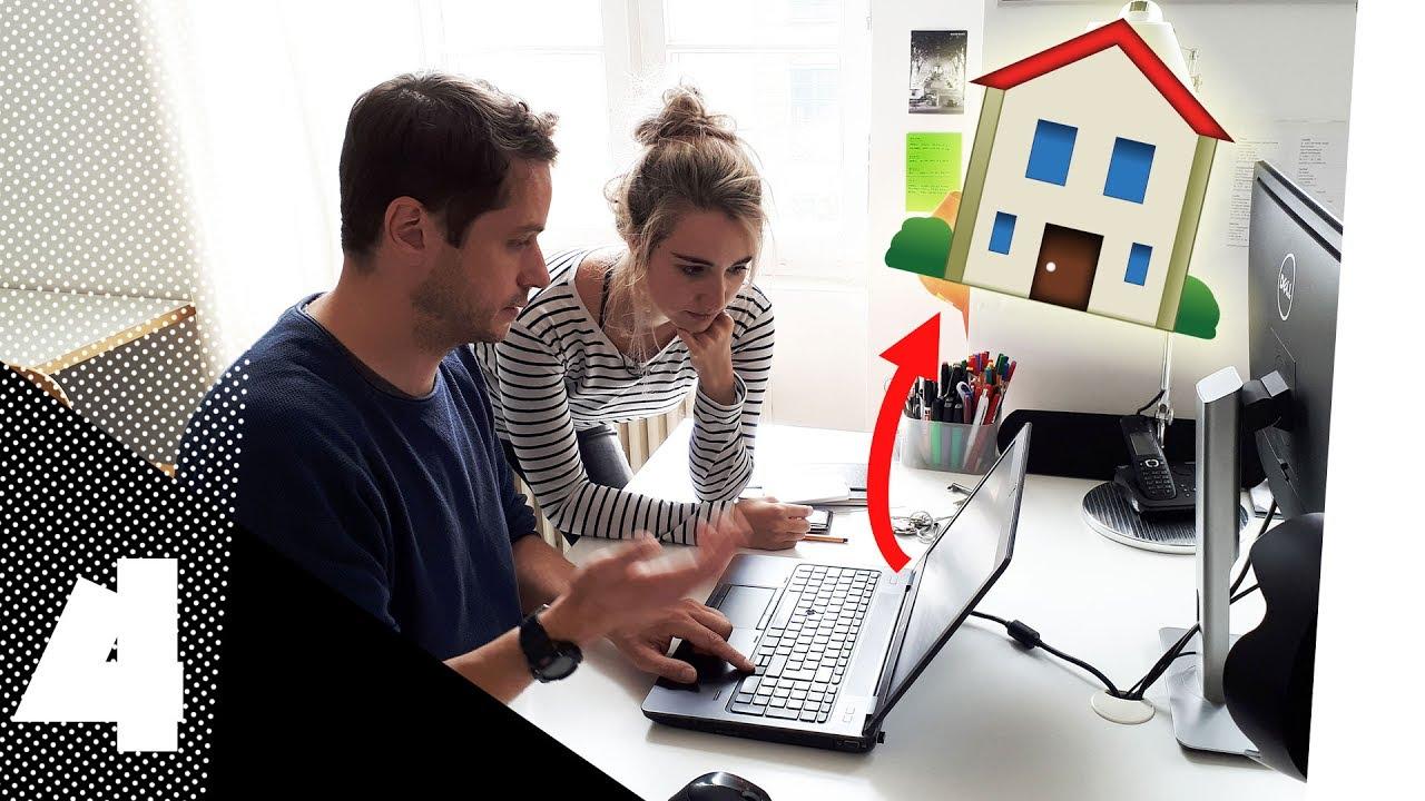 Wo kann man als architekt arbeiten als architekt so - Wo kann man als architekt arbeiten ...