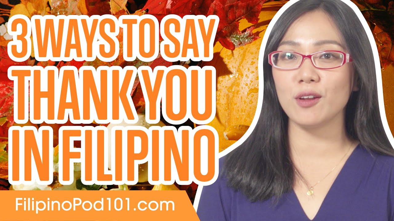 how to get a filipino girl to like you