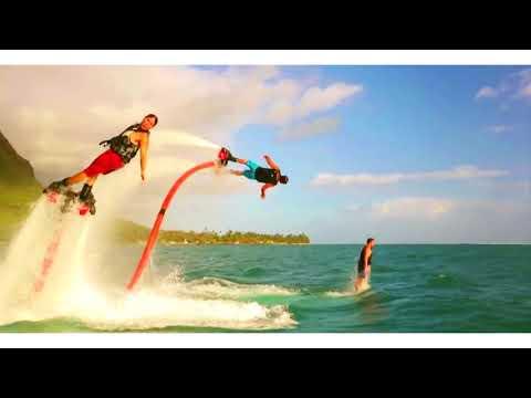 Jet et Vacances Guadeloupe 0690122222