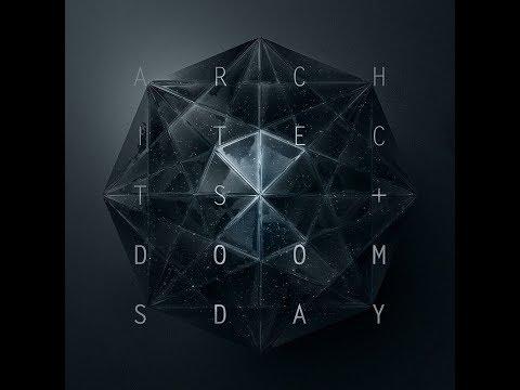 Architects - Doomsday (Lyrics)