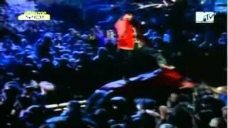 LL Cool J-How I