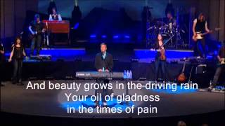 "Michael W. Smith - Grace (from ""New Hallelujah"")"