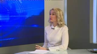 Gambar cover Гость в студии. Андрей Бородин